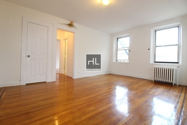1 Bedroom, Bay Ridge Rental in NYC for $1,695 - Photo 2