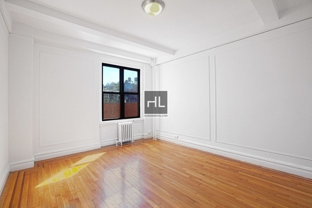 Studio, Chelsea Rental in NYC for $2,195 - Photo 2