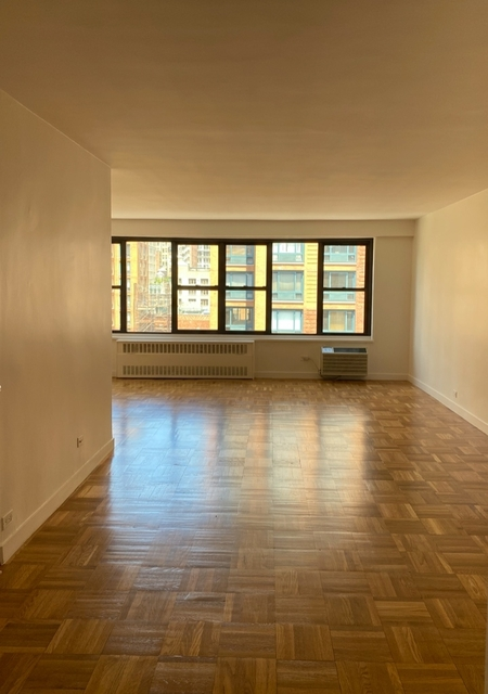 Studio, Greenwich Village Rental in NYC for $3,850 - Photo 1