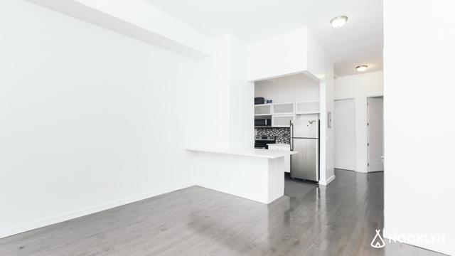 4 Bedrooms, Bushwick Rental in NYC for $3,070 - Photo 2