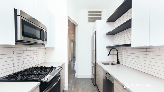 3 Bedrooms, Ridgewood Rental in NYC for $2,587 - Photo 2