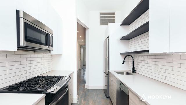3 Bedrooms, Ridgewood Rental in NYC for $2,587 - Photo 2