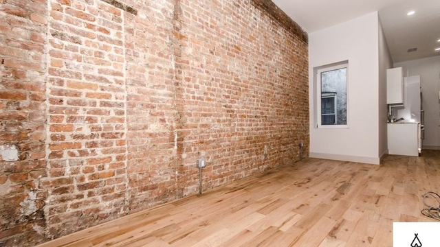 3 Bedrooms, Ridgewood Rental in NYC for $2,587 - Photo 1