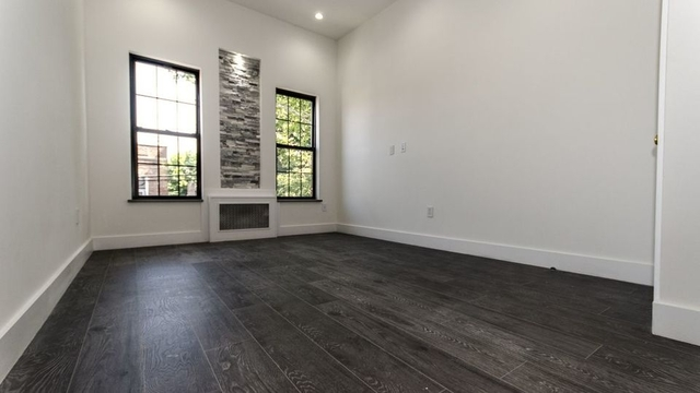 1 Bedroom, Wingate Rental in NYC for $2,100 - Photo 2