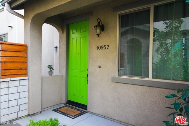 3 Bedrooms, Mid-Town North Hollywood Rental in Los Angeles, CA for $3,495 - Photo 1