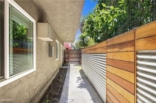 2 Bedrooms, Oakwood Rental in Los Angeles, CA for $3,800 - Photo 2