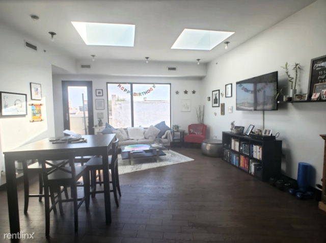 2 Bedrooms, Northern Liberties - Fishtown Rental in Philadelphia, PA for $2,250 - Photo 2