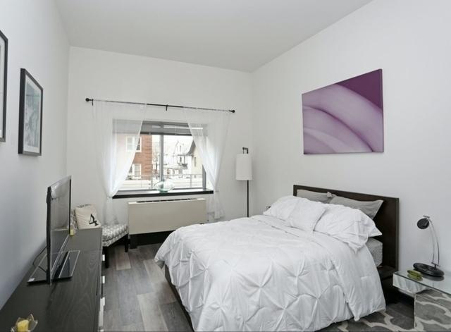 Studio, Jamaica Rental in NYC for $1,800 - Photo 1