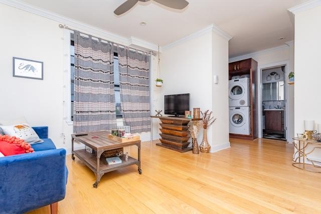 2 Bedrooms, Bushwick Rental in NYC for $2,492 - Photo 1