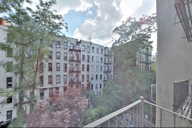 2 Bedrooms, East Village Rental in NYC for $3,665 - Photo 1