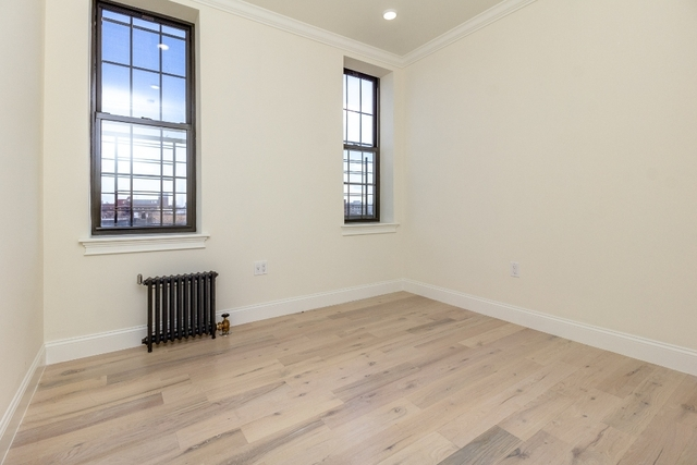 2 Bedrooms, Bushwick Rental in NYC for $2,769 - Photo 2