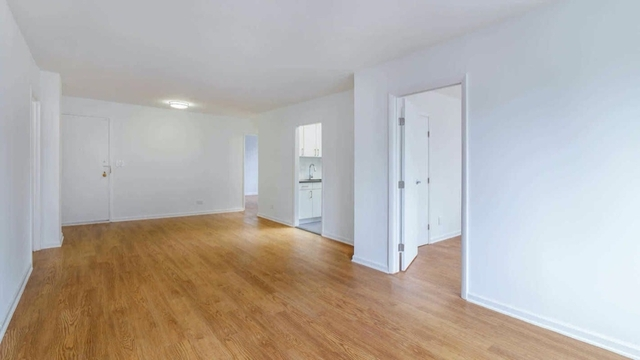 3 Bedrooms, Rose Hill Rental in NYC for $6,323 - Photo 2