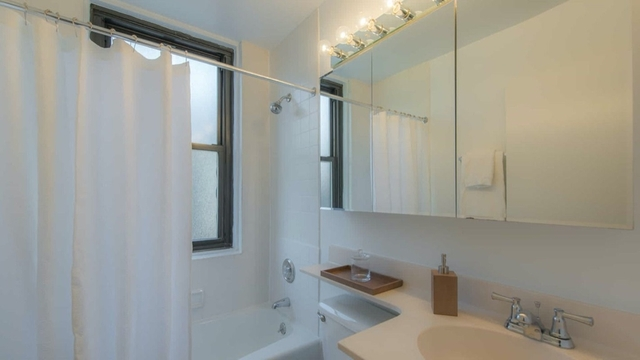 3 Bedrooms, Rose Hill Rental in NYC for $6,323 - Photo 1