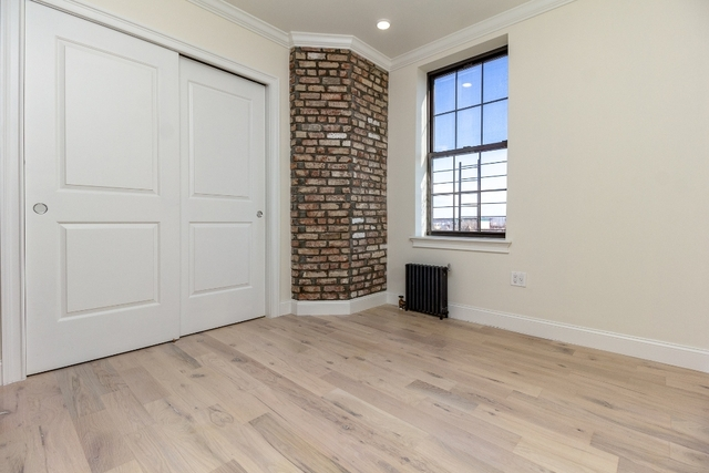 2 Bedrooms, Bushwick Rental in NYC for $2,861 - Photo 2