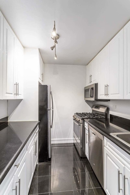 1 Bedroom, Theater District Rental in NYC for $2,830 - Photo 1