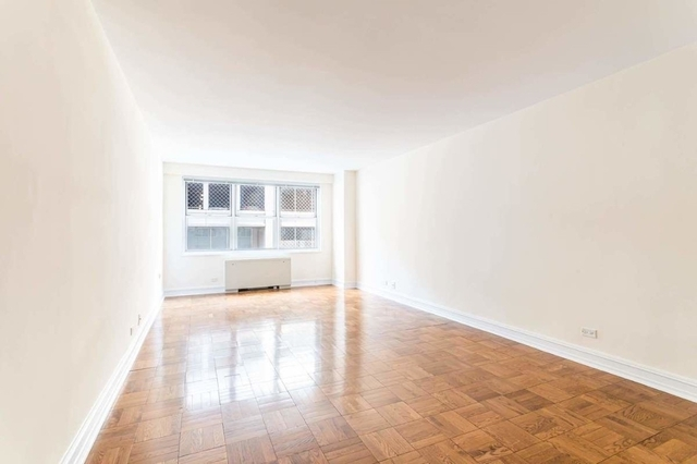 1 Bedroom, Theater District Rental in NYC for $2,300 - Photo 2
