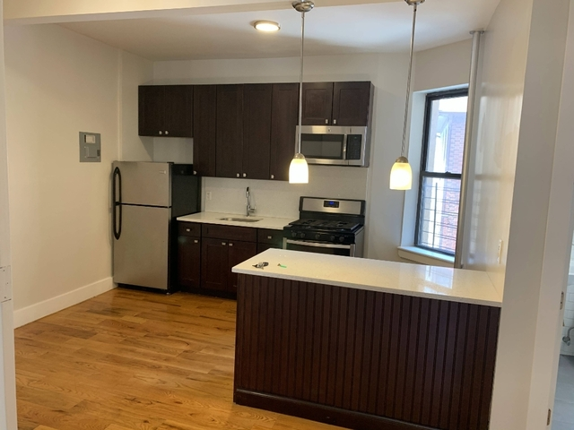 1 Bedroom, Crown Heights Rental in NYC for $1,846 - Photo 1