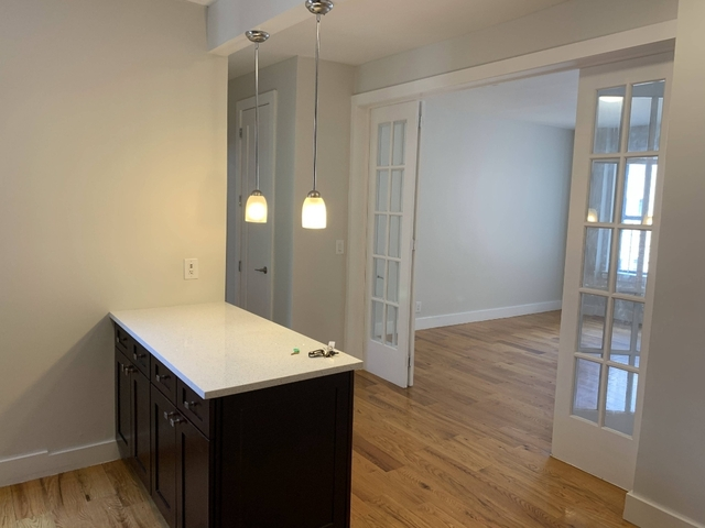 1 Bedroom, Crown Heights Rental in NYC for $1,846 - Photo 2