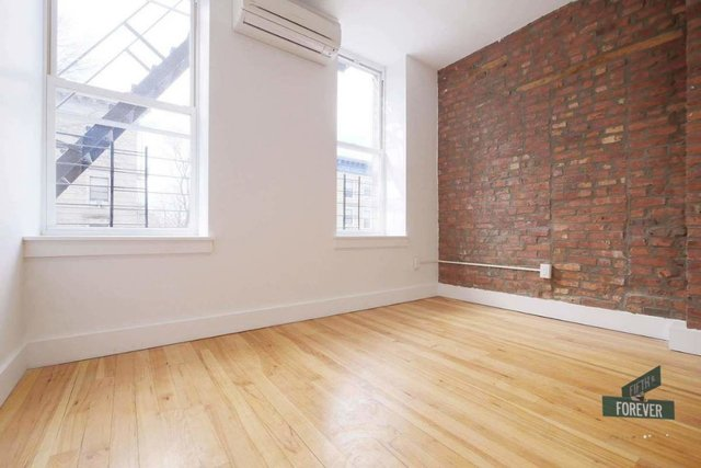 1 Bedroom, Crown Heights Rental in NYC for $1,900 - Photo 1