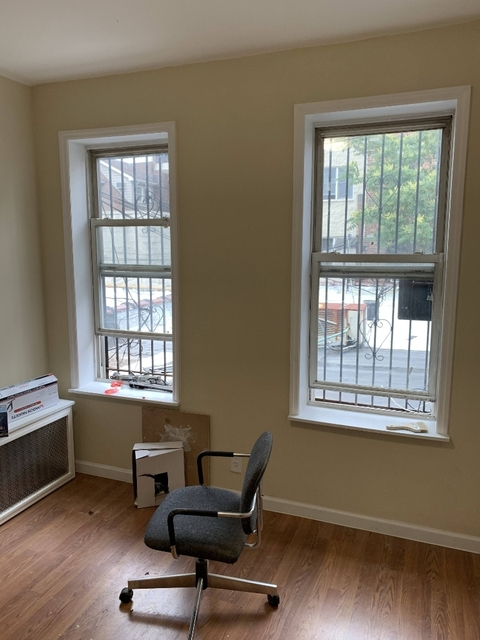 1 Bedroom, Midwood Rental in NYC for $1,625 - Photo 2
