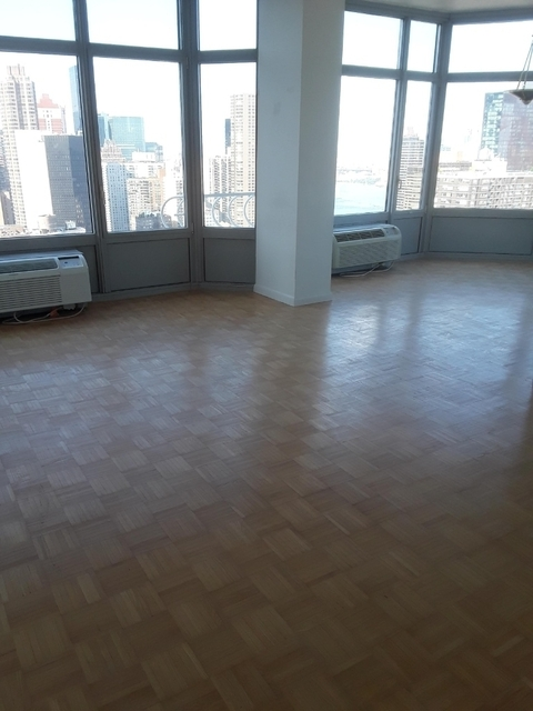 1 Bedroom, Rose Hill Rental in NYC for $4,600 - Photo 1
