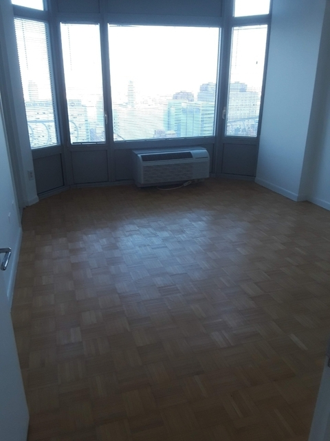 1 Bedroom, Rose Hill Rental in NYC for $4,600 - Photo 2