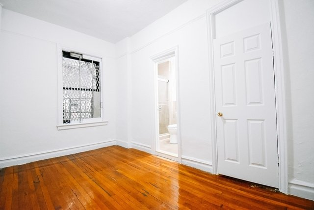 1 Bedroom, Morningside Heights Rental in NYC for $2,600 - Photo 2