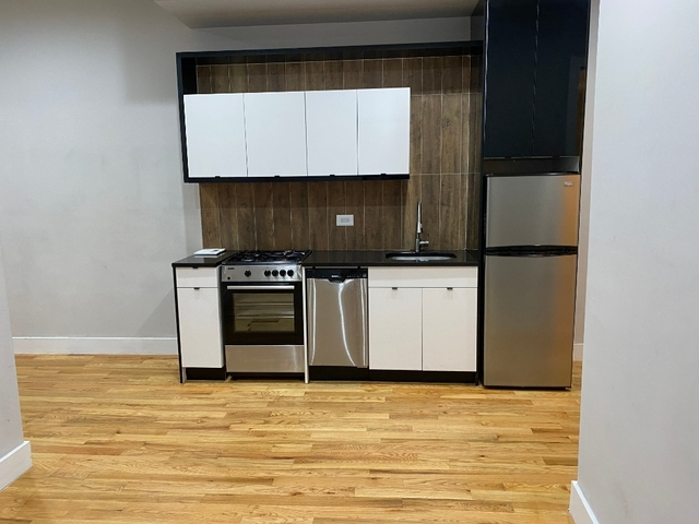 1 Bedroom, Flatbush Rental in NYC for $2,650 - Photo 1