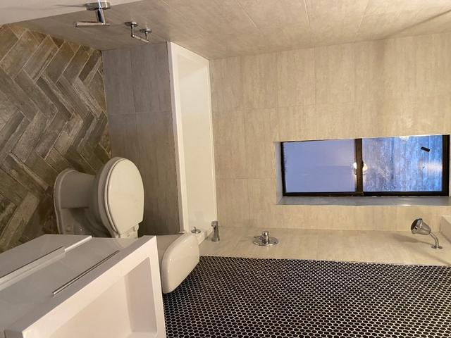 1 Bedroom, Flatbush Rental in NYC for $2,650 - Photo 2