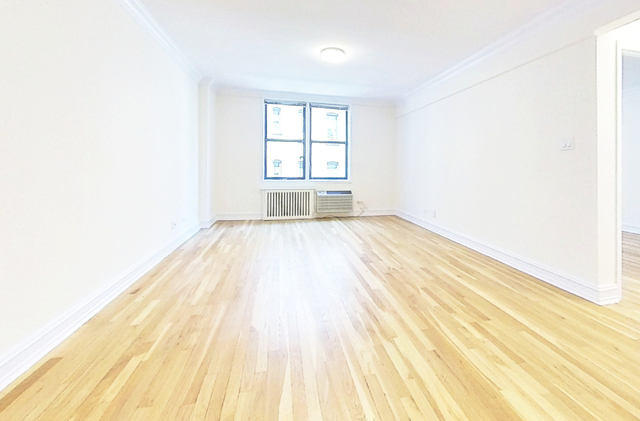 1 Bedroom, West Village Rental in NYC for $3,667 - Photo 1