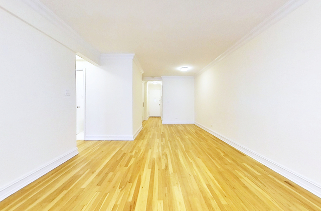1 Bedroom, West Village Rental in NYC for $3,667 - Photo 2
