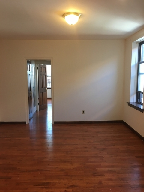 1 Bedroom, Flushing Rental in NYC for $1,600 - Photo 2
