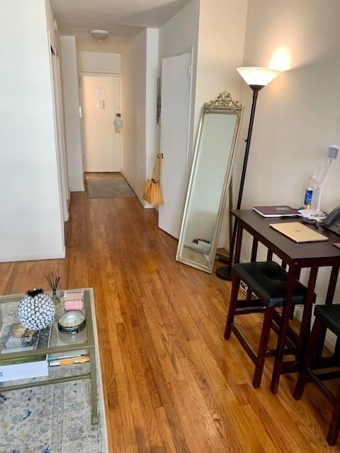 Studio, Gramercy Park Rental in NYC for $2,167 - Photo 2