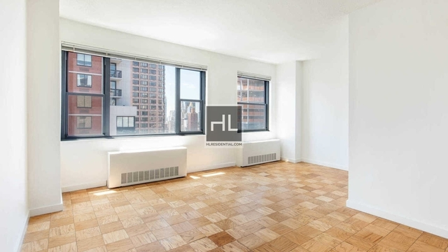 2 Bedrooms, Murray Hill Rental in NYC for $6,345 - Photo 1