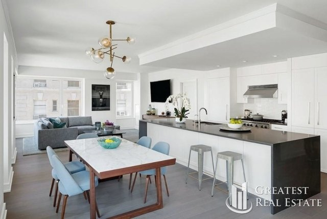 3 Bedrooms, Upper West Side Rental in NYC for $14,950 - Photo 1