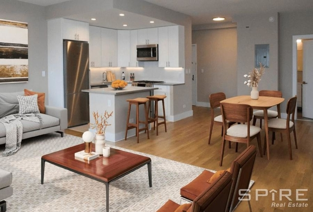 2 Bedrooms, Tribeca Rental in NYC for $7,195 - Photo 1
