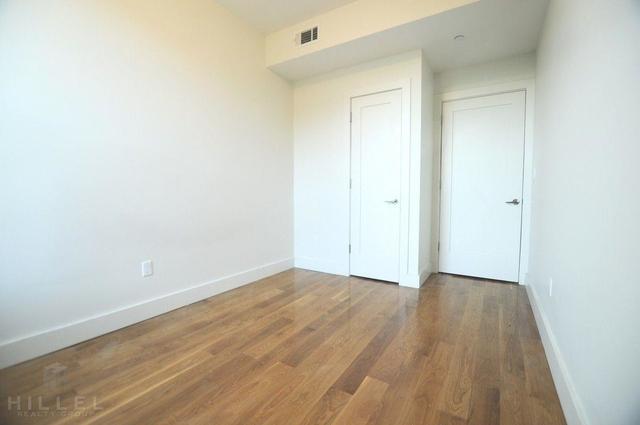 3 Bedrooms, Ridgewood Rental in NYC for $3,520 - Photo 1
