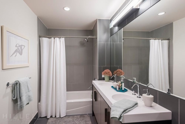 1 Bedroom, Fort Greene Rental in NYC for $3,480 - Photo 2