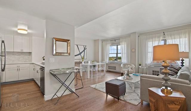 2 Bedrooms, Kew Gardens Hills Rental in NYC for $2,750 - Photo 1