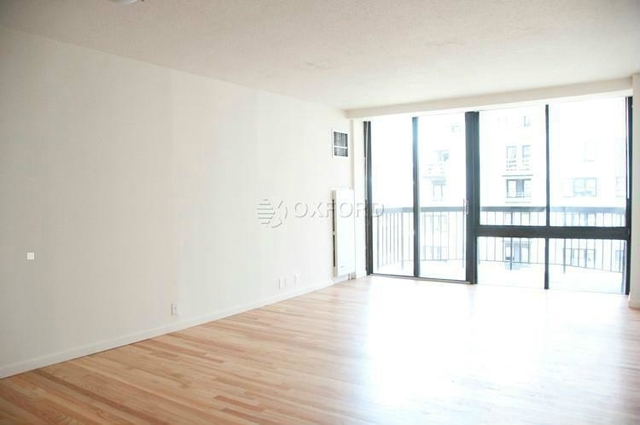 3 Bedrooms, Turtle Bay Rental in NYC for $5,700 - Photo 1