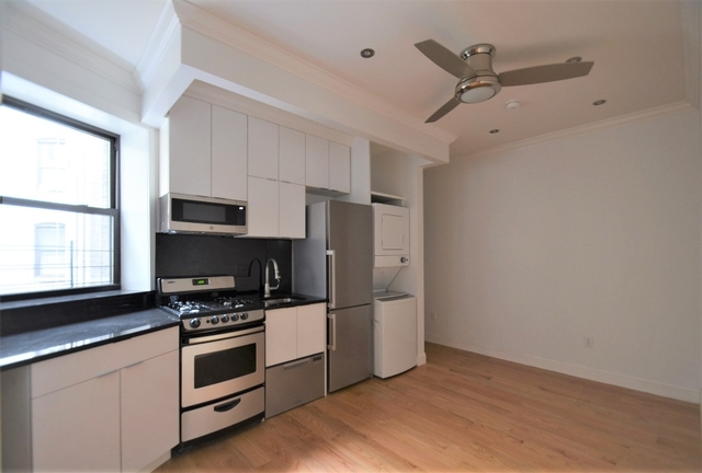 4 Bedrooms, Hamilton Heights Rental in NYC for $3,025 - Photo 2