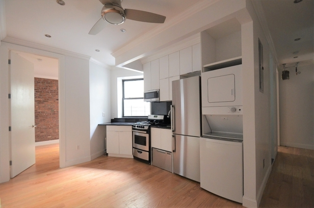 4 Bedrooms, Hamilton Heights Rental in NYC for $3,025 - Photo 1