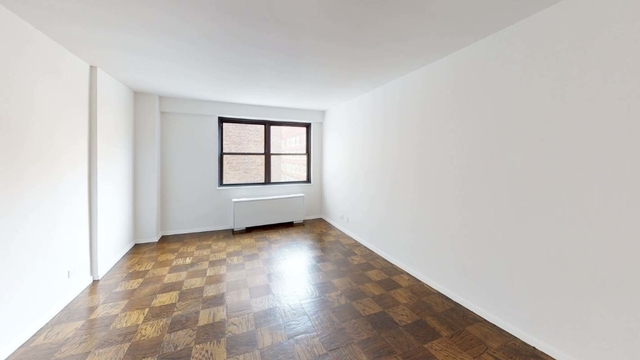 Studio, Gramercy Park Rental in NYC for $2,950 - Photo 1
