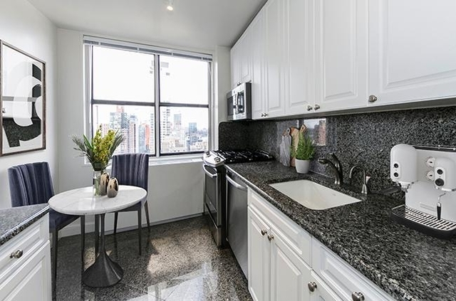 2 Bedrooms, Lincoln Square Rental in NYC for $4,792 - Photo 1