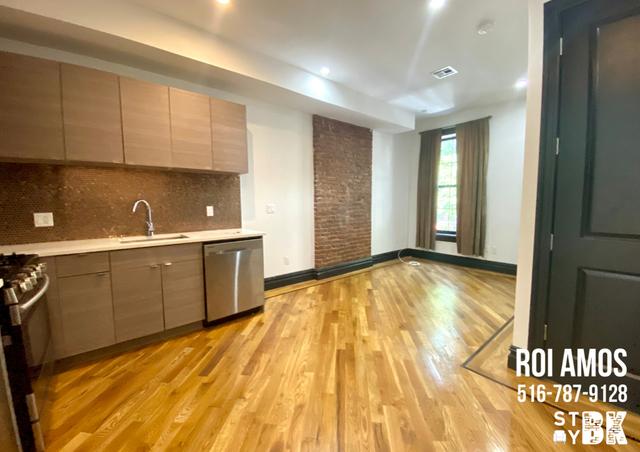 3 Bedrooms, Bushwick Rental in NYC for $2,950 - Photo 2