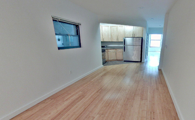 2 Bedrooms, Yorkville Rental in NYC for $3,208 - Photo 1