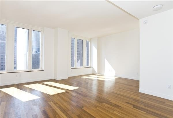 Loft, Financial District Rental in NYC for $3,595 - Photo 1