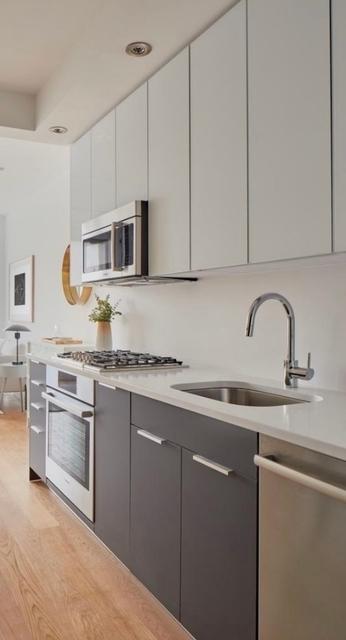 Studio, Williamsburg Rental in NYC for $3,625 - Photo 1