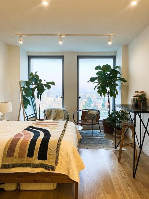 Studio, Williamsburg Rental in NYC for $3,625 - Photo 2