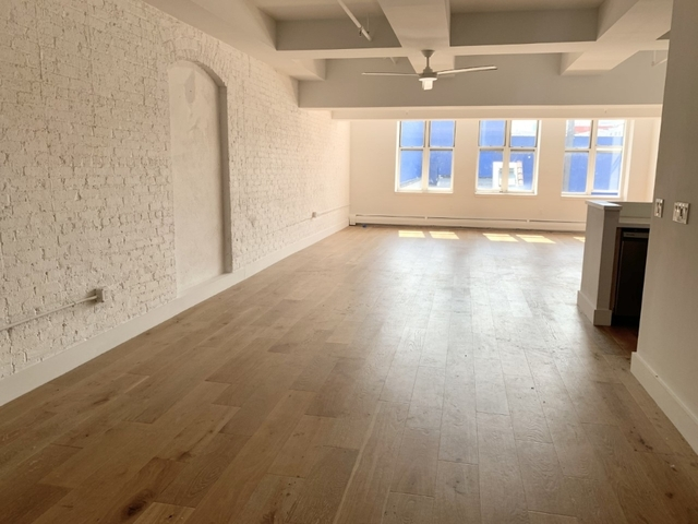Studio, Clinton Hill Rental in NYC for $3,185 - Photo 1
